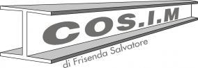 COS.I.M. Infissi Veglie - infissi in alluminio e ferro - Lecce
